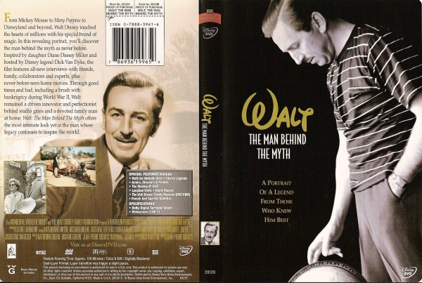 Walt-TheManBehindTheMyth