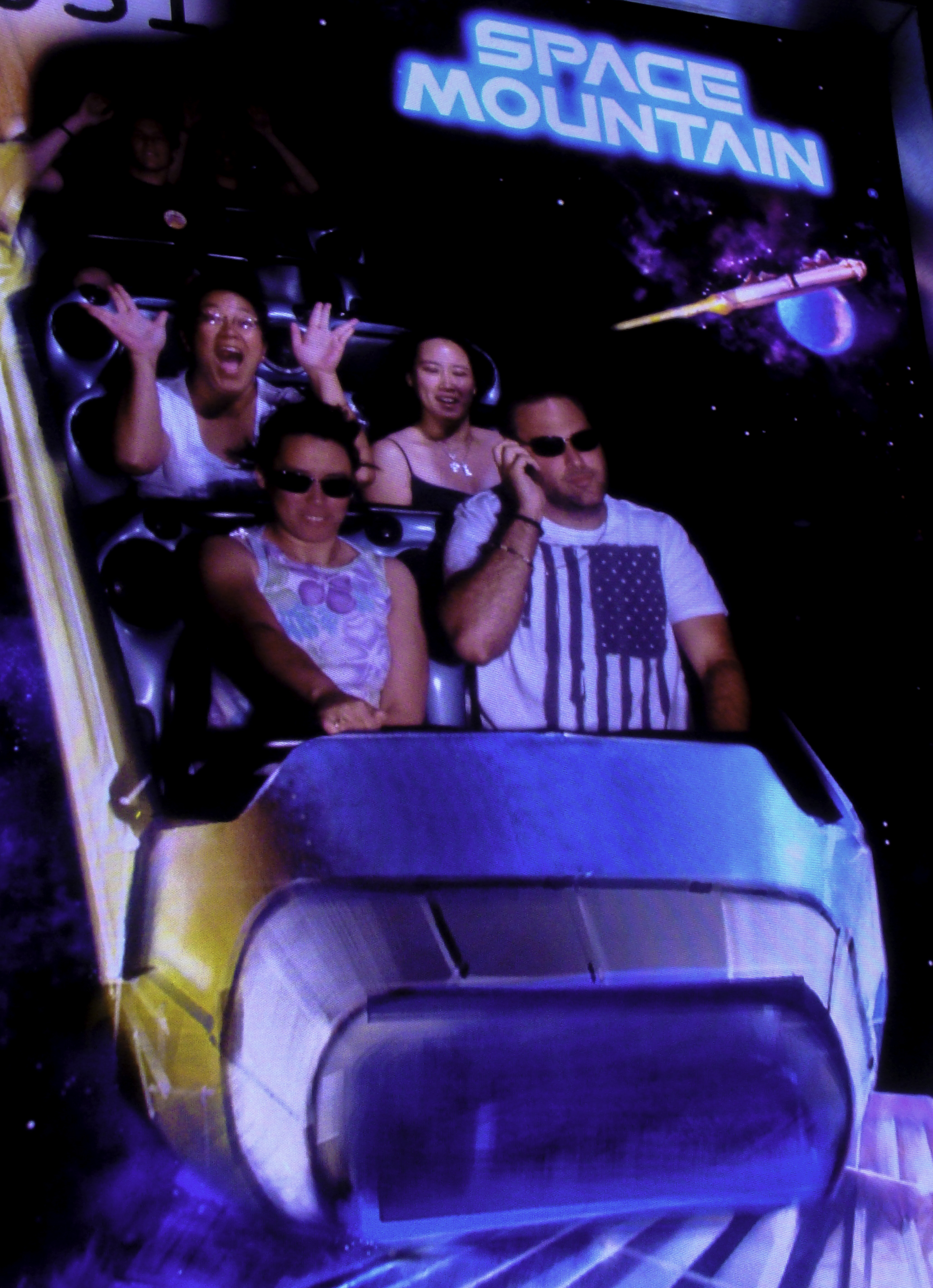 space-mountain-with-sunglasses-on